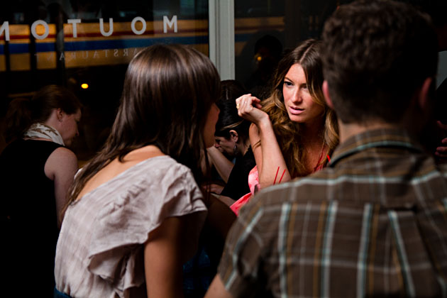 Mouton-Cocktails-Nylon-Launch-Party-Columbus-OH-girl-through-people
