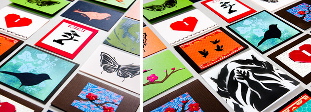 Product_Photography_Lea_Gray_Design_Handmade_Cards