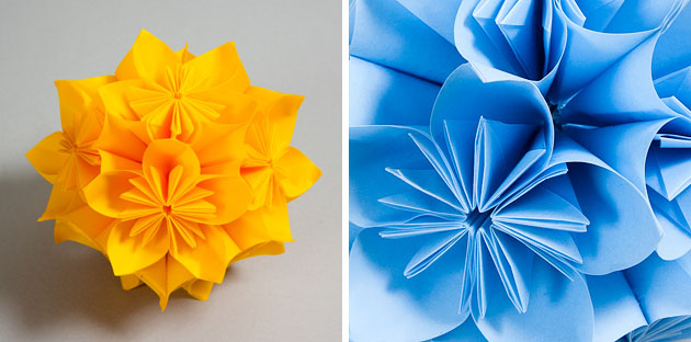 Product_Photography_Lea_Gray_Design_Origami_Kusudama
