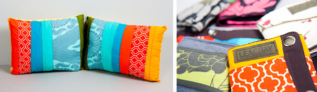 Lea_Gray_Design_Product_Photography_Hand_Sewn_Pillows_Wallets