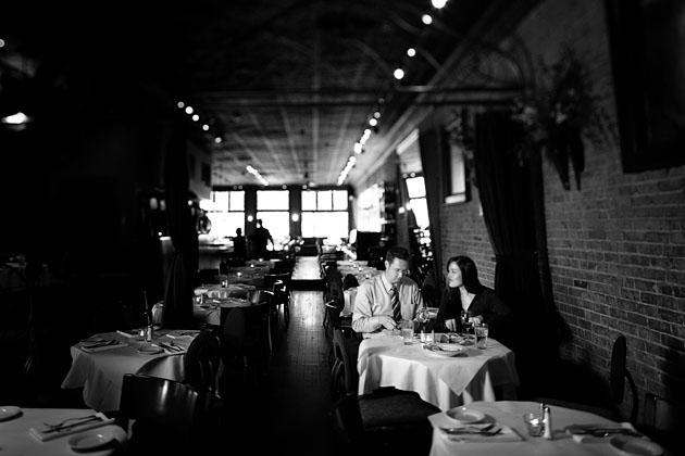 Jim-Bonnie-Barcelona-Restaurant-Columbus-Ohio