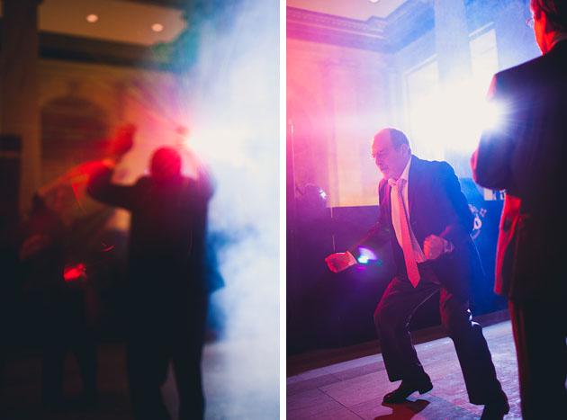 DANCE-Wedding-Reception-Cleveland