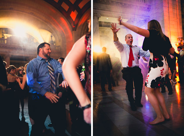 Wedding-Reception-Cleveland-Ohio-Old-Courthouse-Dancing-Guests