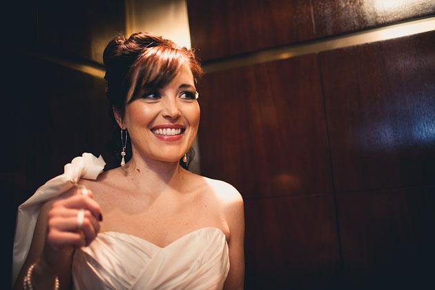 Bonnie-Blaser-Excited-Bride