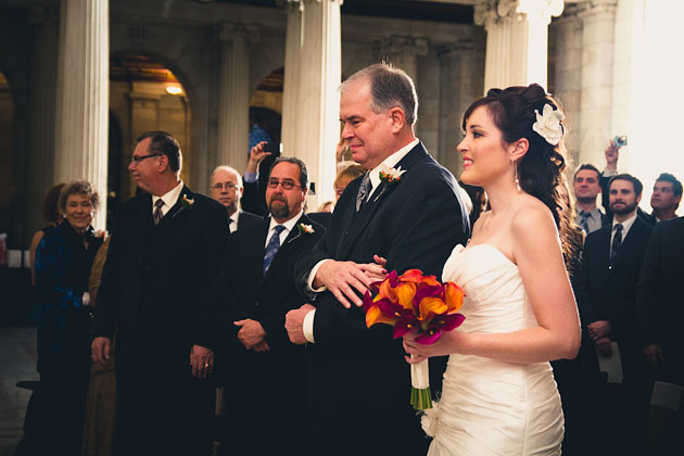 Father-Of-The-Bride-Walking-Down-The-Aisle-With-The-Bride-Bonnie