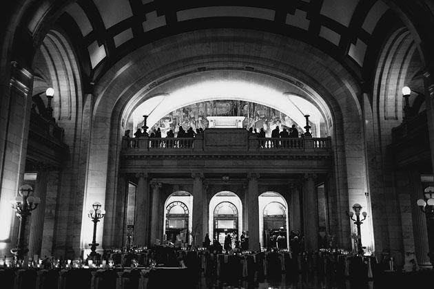 Old-Courthouse-Cleveland-Ohio-Wedding-Reception