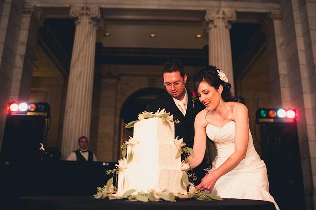 Create-A-Cake-Bakery-Cleveland-Ohio-Garrison-Wedding
