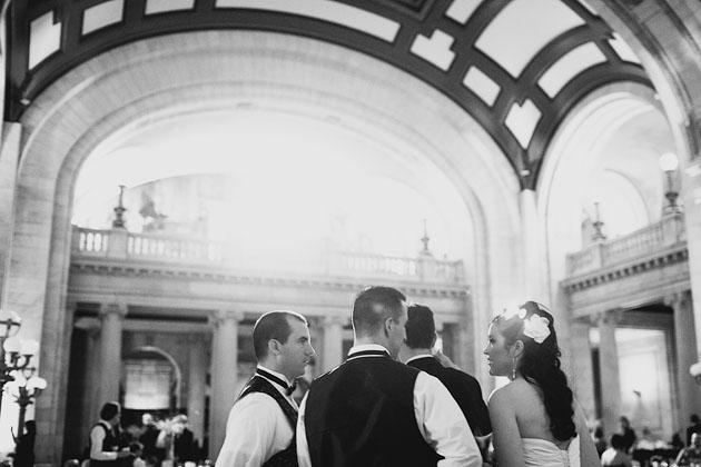Jim-Bonnie-Garrison-Old-Courthouse-Wedding