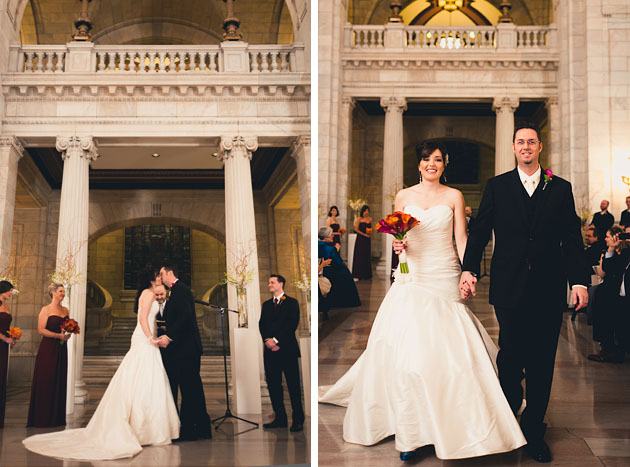 Kiss-The-Bride-Old-Courthouse-Wedding