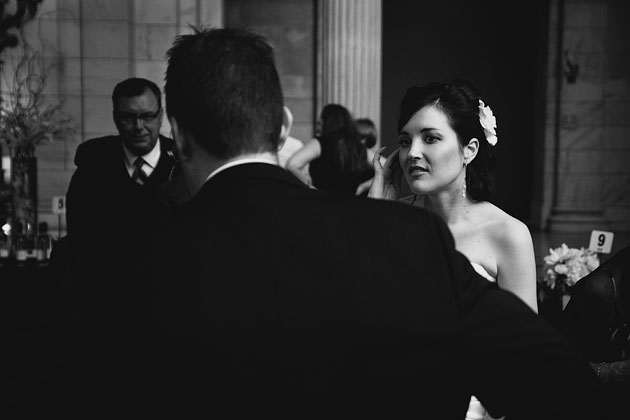 Bonnie-Garrison-Cleveland-Courthouse-Wedding