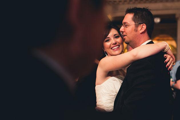 Jim-Bonnie-Dancing-Wedding-Reception-Cleveland-Ohio