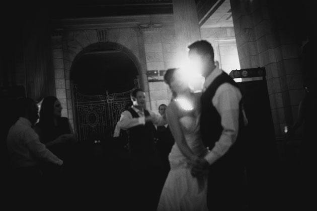 Jim-Bonnie-Dancing-Wedding-Reception