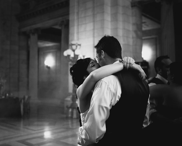 Columbus-Wedding-Photographer-Paper-Photographs