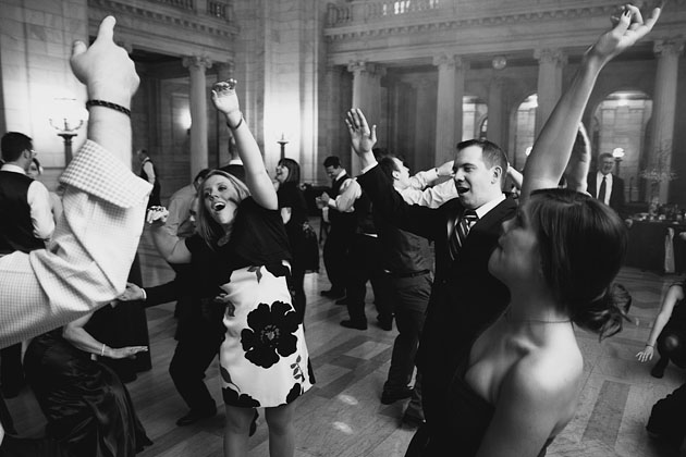 Cleveland-Courthouse-Wedding-Reception-TKO-Entertainment