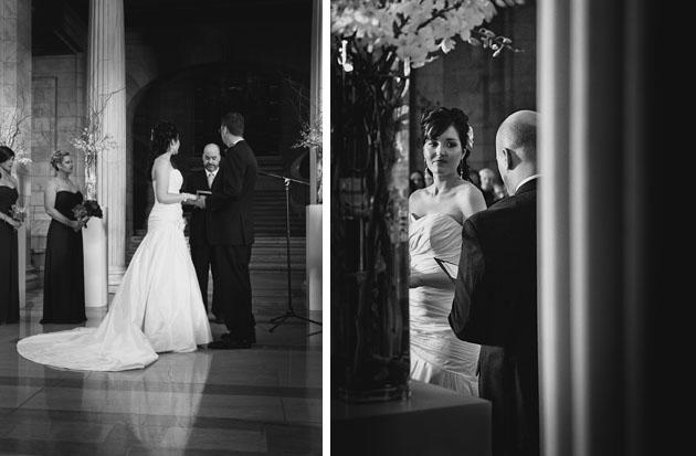 Wedding-Ceremony-Old-Courthouse-Cleveland-Ohio