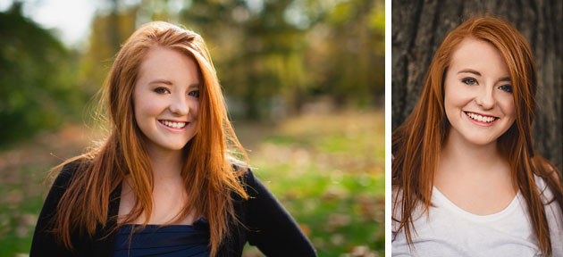 Columbus-Senior-Portraits-Sunset-Park-of-Roses-Clintonville
