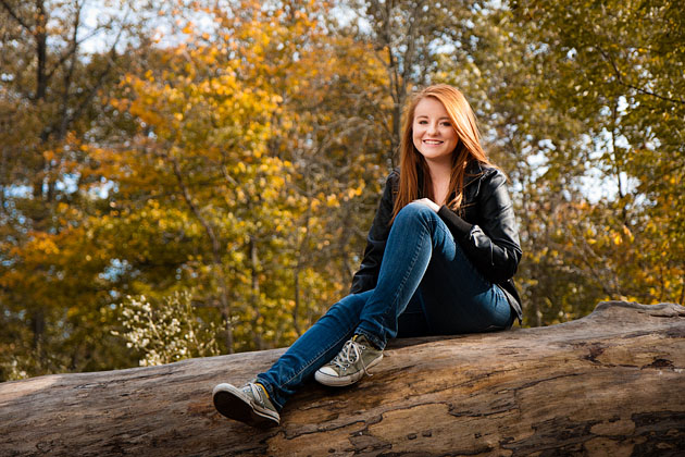 Carly-Woods-Park-of-Roses-Columbus-Senior-Portrait