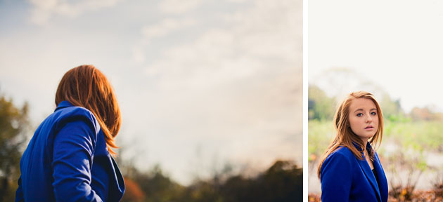 Carly-Senior-Portraits-Sunset-Columbus-Park-of-Roses