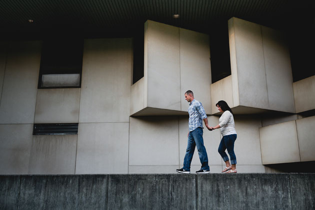Elena-Bryan-Ohio-State-Campus-Engagement-Session
