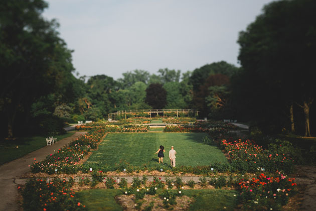 Columbus-Park-of-Roses-Engagement-Session-Photography