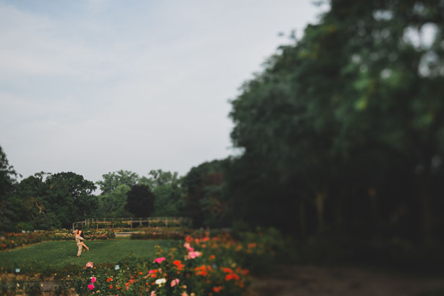 Whetstone-Park-of-Roses-Engagement-Session-Photography