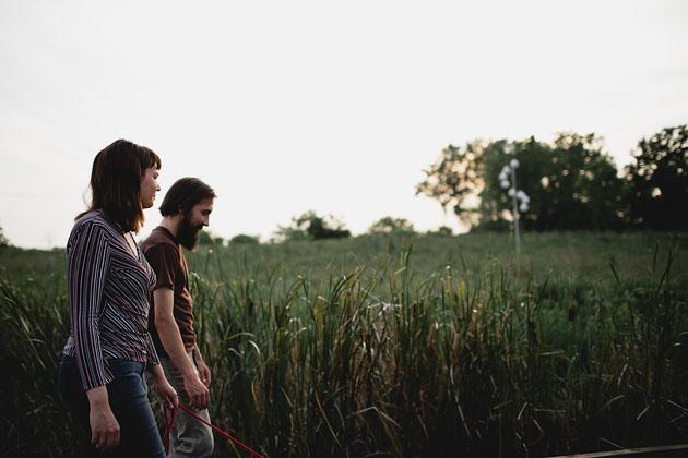 Lesley_Jason_Grange_Audubon_Sunset_Engagement_Session
