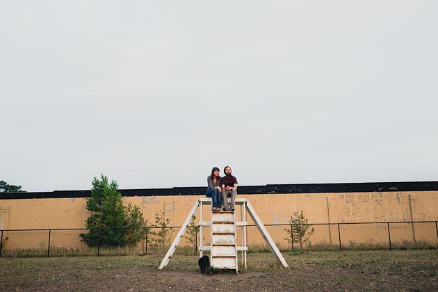 Lesley_Jason_Columbus_Ohio_Grange_Audubon_Park_Engagement