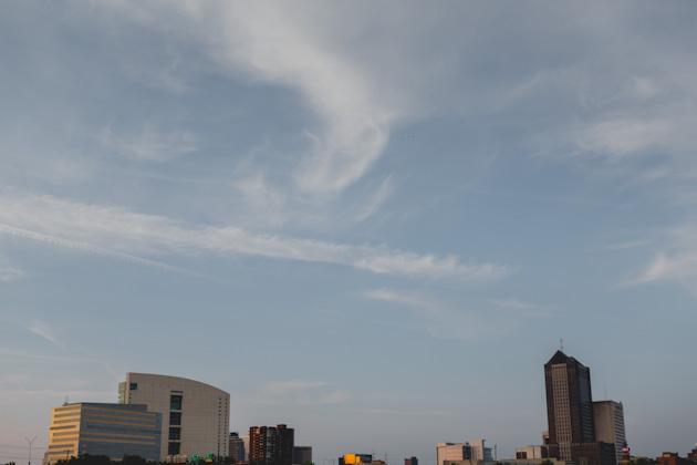 Columbus_Ohio_City_Skyline_Sunset