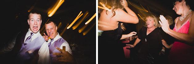 Wedding-Reception-Dancing-Franklin-Park-Ohio