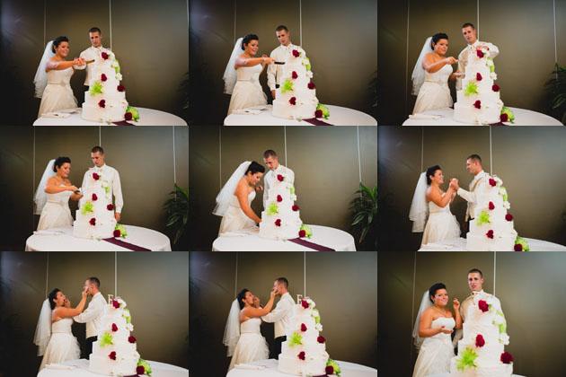 Wedding-Cake-Elena-Bryan-Franklin-Park-Conservatory