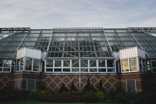 Franklin-Park-Conservatory-Columbus-Ohio-Morning-Wedding