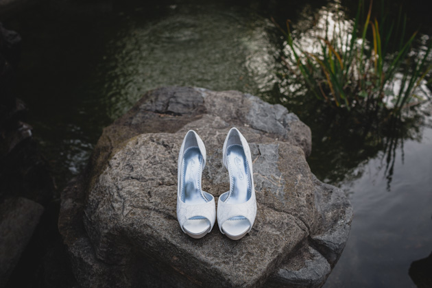 Elena's-Wedding-Shoes-Franklin-Park-Conservatory