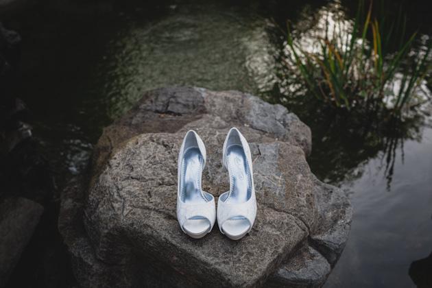 Elena's-Wedding-Shoes-Franklin-Park-Conservatory