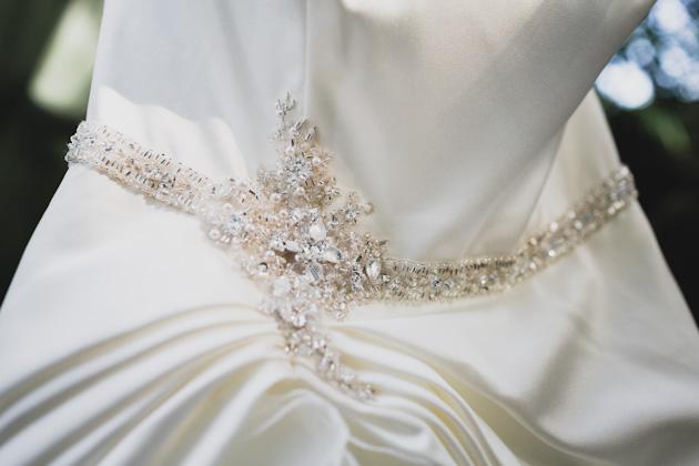 Wedding-Dress-Franklin-Park-Conservatory-Columbus-Ohio
