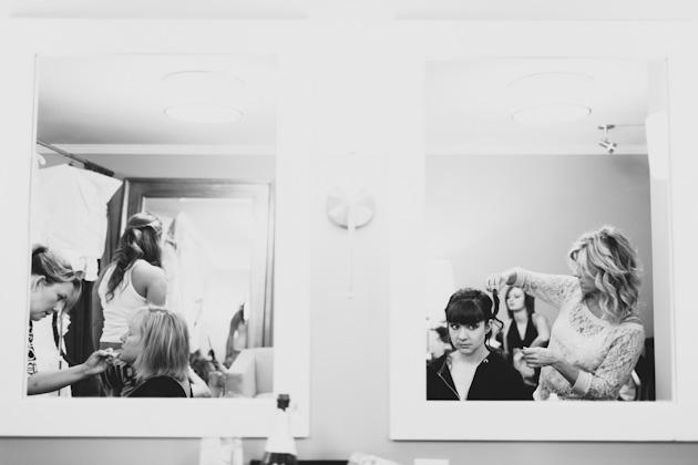 Getting-Ready-Columbus-Ohio-Wedding-Hair-Make-Up