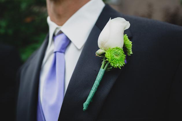 Wedding-Flowers-Groom-Columbus-Ohio