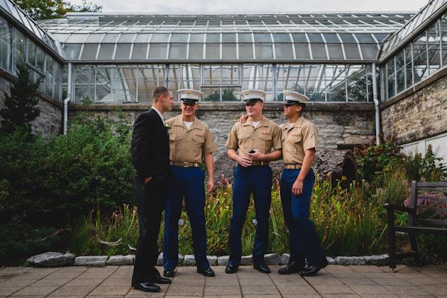 Franklin-Park-Conservatory-Columbus-Ohio-Wedding