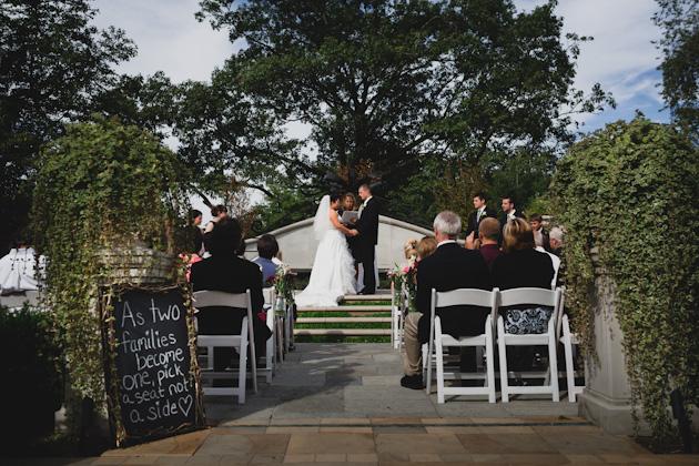 Franklin-Park-Conservatory-Wedding-Ceremony-Columbus-Ohio