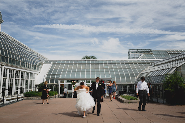 Bride-Groom-Family-Franklin-Park-Conservatory