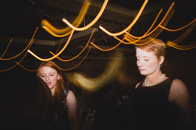 Columbus-Wedding-Reception-Dancing-Franklin-Park-Ohio