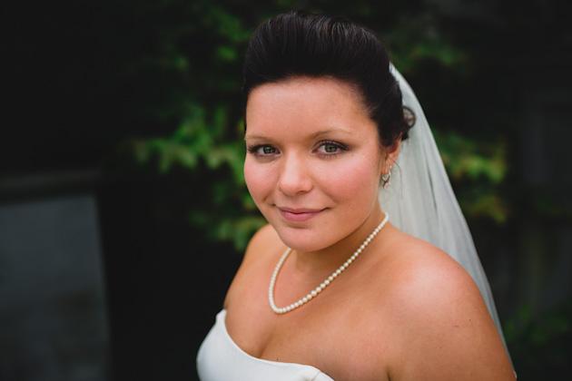 Portrait-Bride-Elena-Franklin-Park-Conservatory-Columbus-Ohio