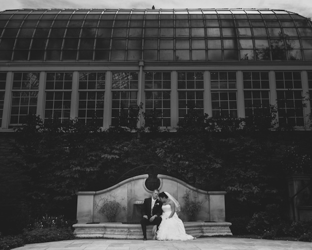 Paper-Photographs-Franklin-Park-Conservatory-Wedding-Photography