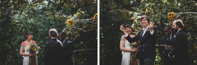 Columbus-Outdoor-Wedding-Ceremony-Camp-Mary-Orton