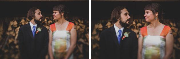 Wedding-Portraits-Columbus-Ohio-Outdoor-Wedding