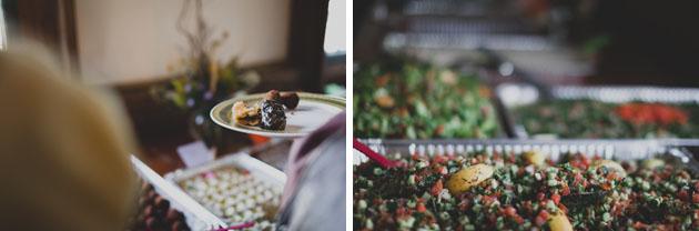 Lavash-Middle-Eastern-Food-Columbus-Wedding