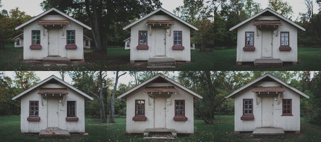 Columbus-Ohio-Wedding-Camp-Mary-Orton-Cabins