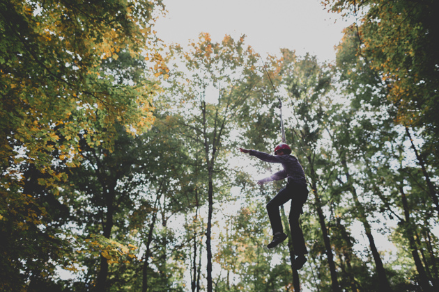 Zipline-Jason-Columbus-Wedding-Camp-Mary-Orton