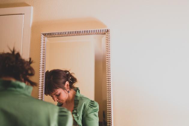 Bride-Getting-Ready-Columbus-Wedding
