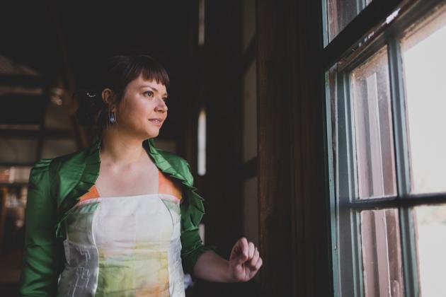 Lesley-Bridal-Portrait-Camp-Mary-Orton-Columbus-Wedding