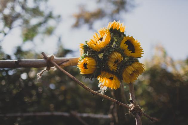 Columbus-Ohio-Wedding-Camp-Mary-Orton-EcoFlora-Flowers